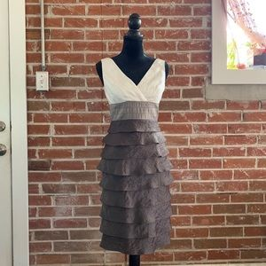 Adrianna Pappel Occasions dress